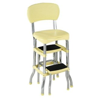 Tremendous Cosco Step Stools Ideas On Foter Beatyapartments Chair Design Images Beatyapartmentscom
