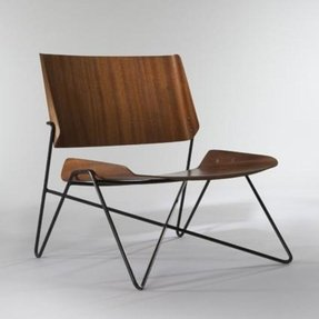 Design chairs 3