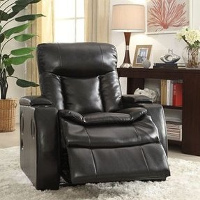 Strange Medical Recliners Ideas On Foter Frankydiablos Diy Chair Ideas Frankydiabloscom