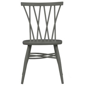 Ercol chairs 1