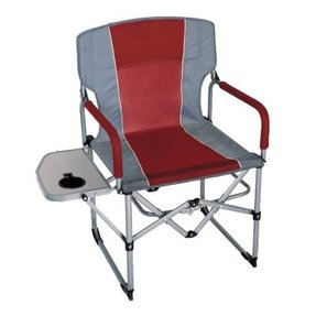 Folding Camping Chairs Ideas On Foter