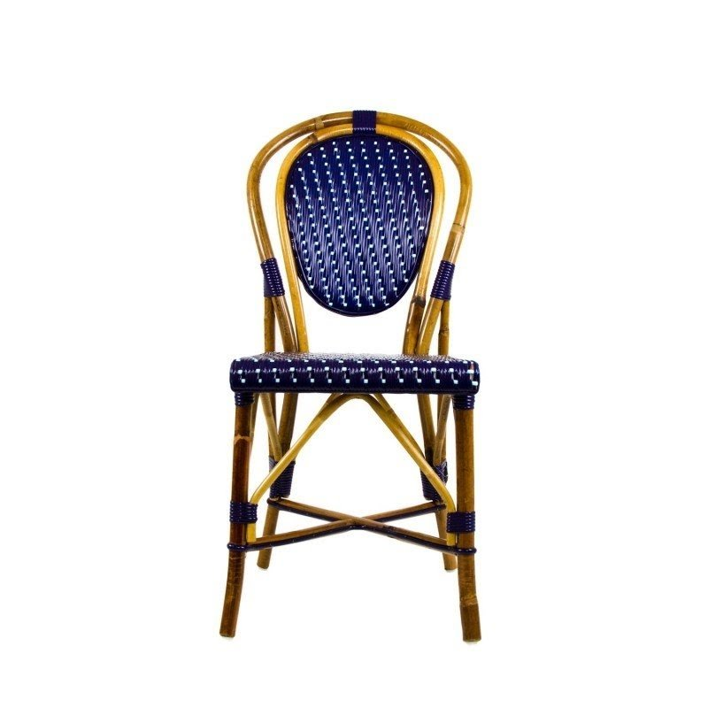 French Bistro Chairs 34