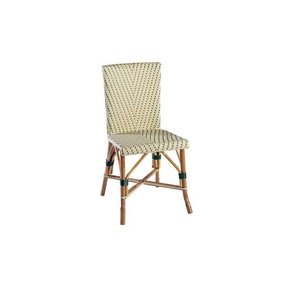 French Bistro Chairs Foter