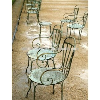 French Cafe Chairs Ideas On Foter