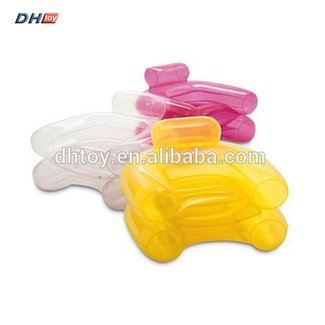 Inflatable chairs 3