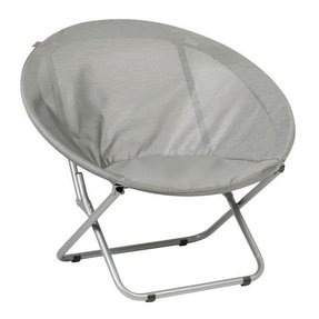 Lafuma camping chairs