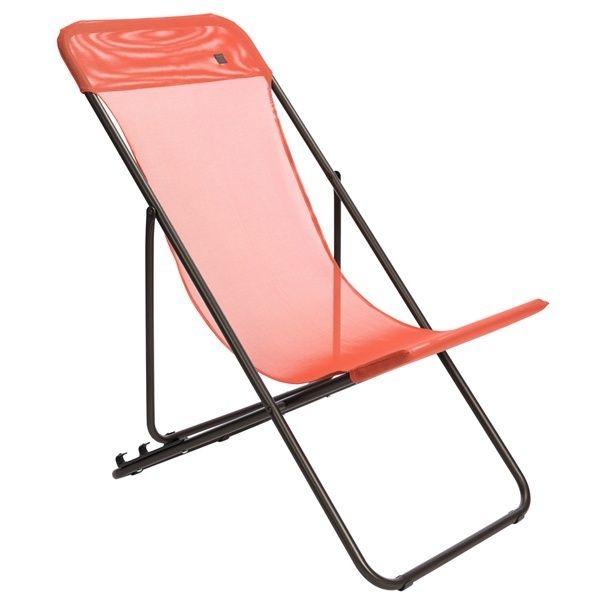 Captivating Lafuma Chairs 7