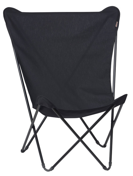Lafuma Chairs