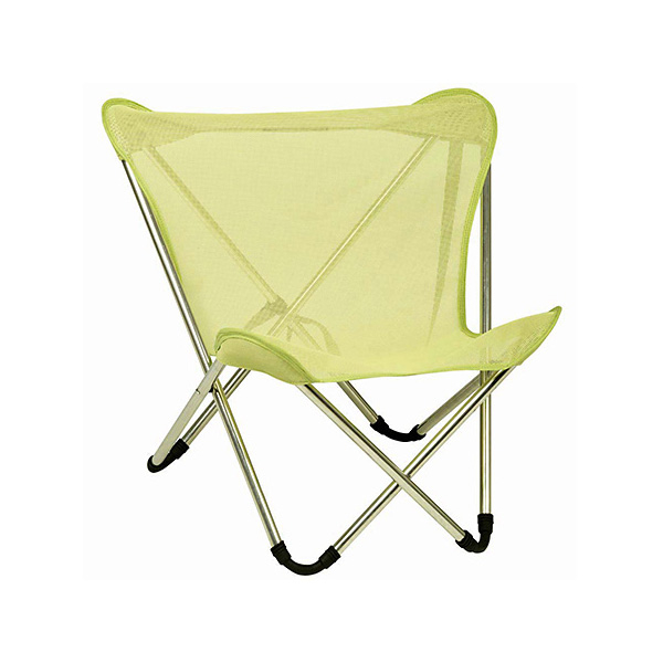 Lafuma Micro Pop Up Chair Weighs Only 2 2lbs Has