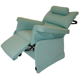 Medical Recliners Ideas On Foter