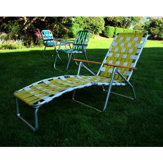 Pleasant Aluminum Folding Chairs Ideas On Foter Squirreltailoven Fun Painted Chair Ideas Images Squirreltailovenorg
