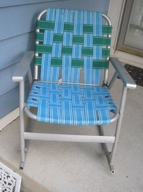 Prime Folding Lawn Chairs Ideas On Foter Gmtry Best Dining Table And Chair Ideas Images Gmtryco