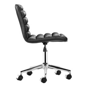 Modern office chairs 36