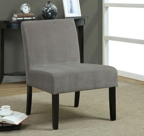 Taupe Arm Chairs Foter