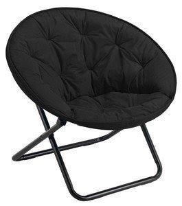 Moon Chair 11