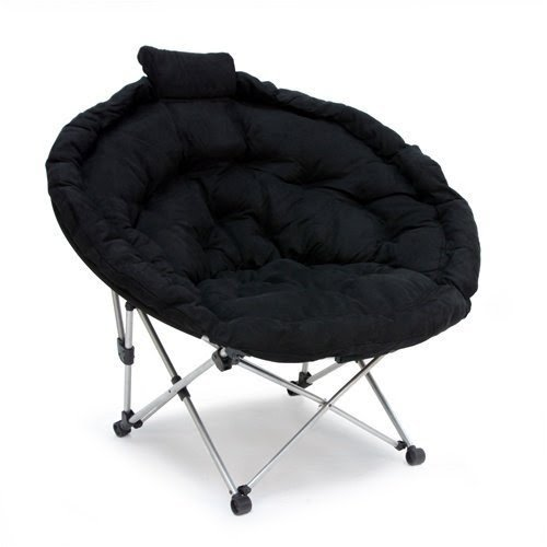 Moon chairs  sc 1 st  Foter & Moon Chairs - Foter