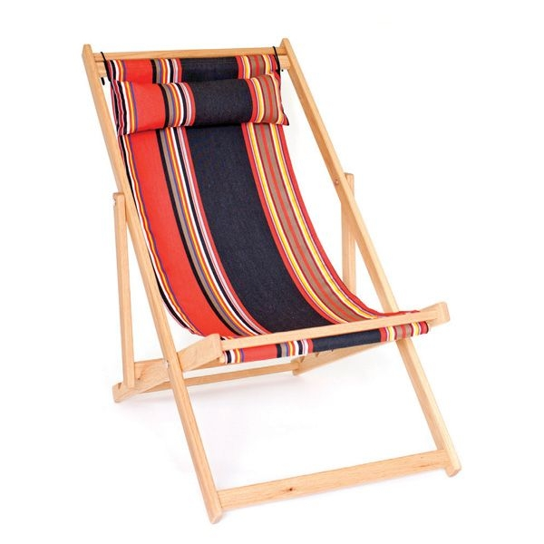 Outdoor Folding Chairs 3