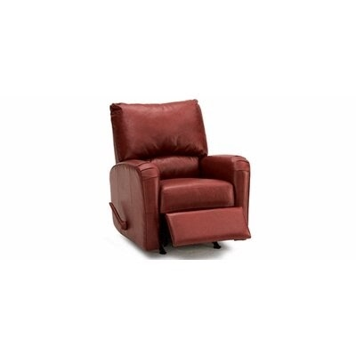 Palliser furniture colt leather power lift chair  sc 1 st  Foter & Power Lift Chairs - Foter