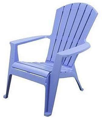 Resin Adirondack Chairs 4
