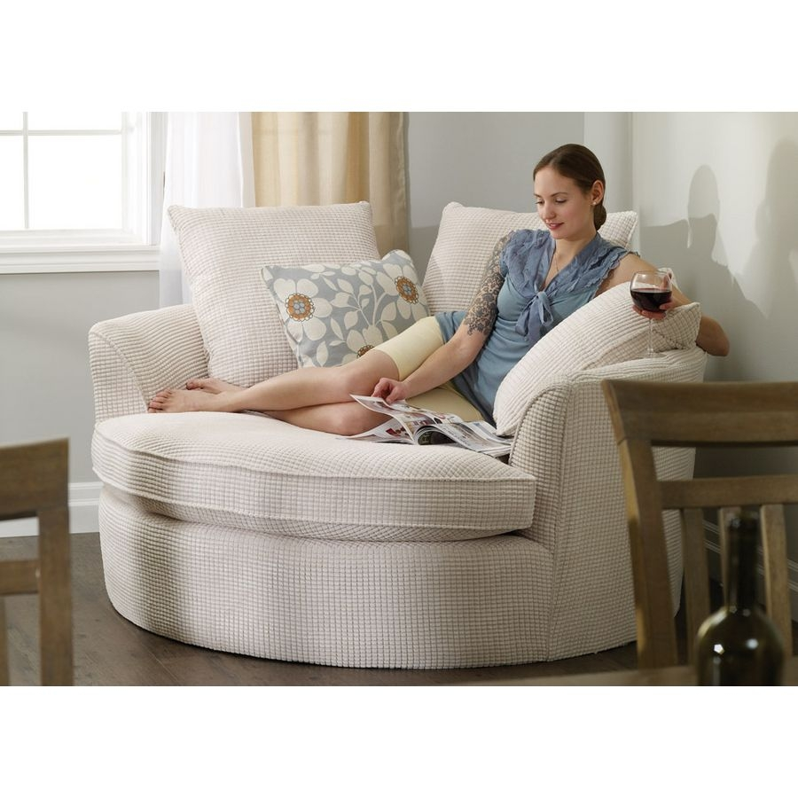 Relatively Round Chairs - Foter BL61