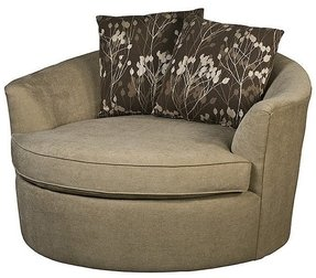 Round Chairs - Ideas on Foter