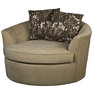 Round Chairs Ideas On Foter