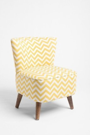 small armchairs foter 17321 | small chairs 3 s pi