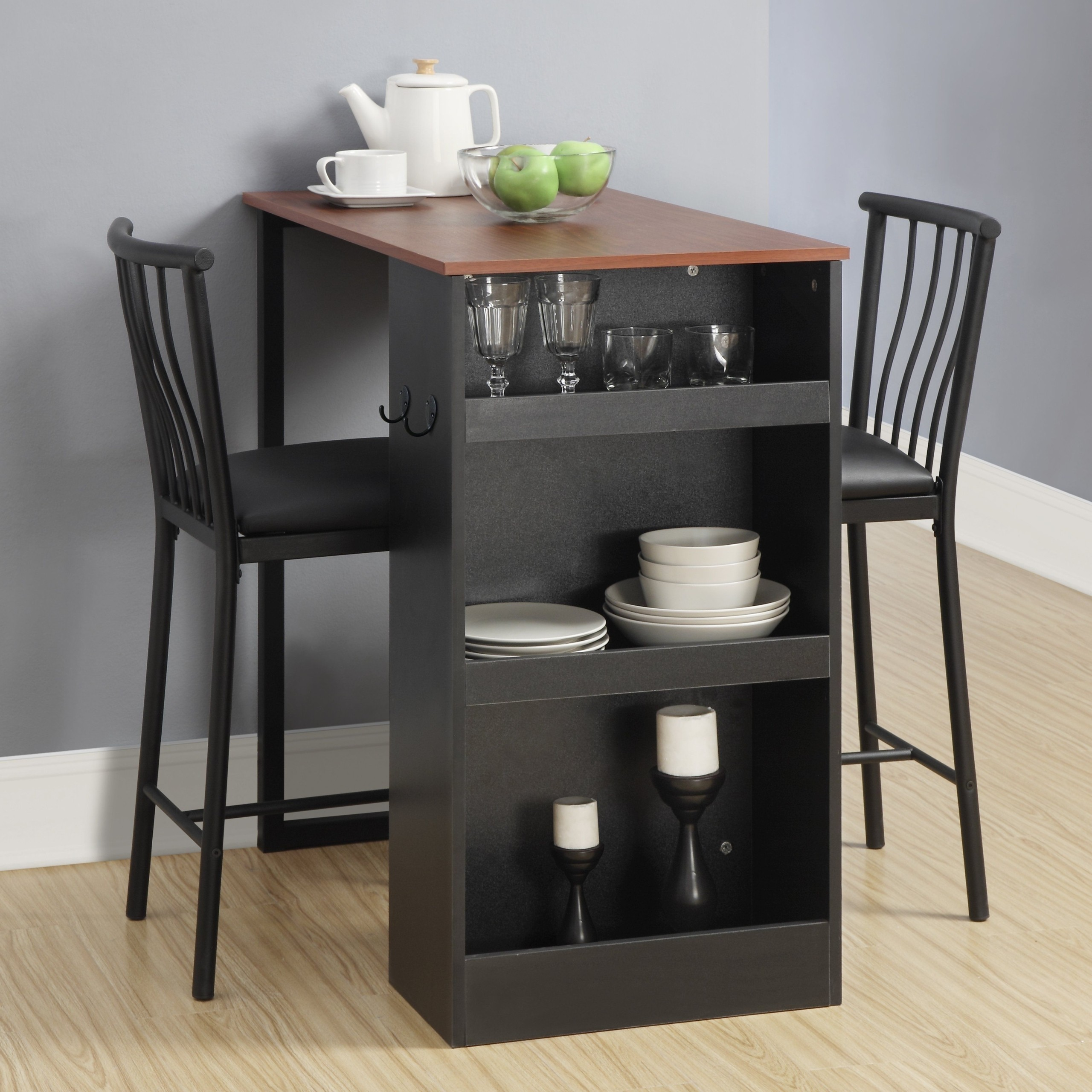 Small counter height tables & Small Counter Height Tables - Foter