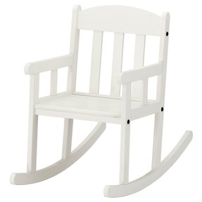 Pleasing Childrens Rocking Chairs Ideas On Foter Machost Co Dining Chair Design Ideas Machostcouk