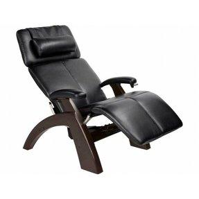 50 Amazing Indoor Zero Gravity Chair Recliner Ideas On