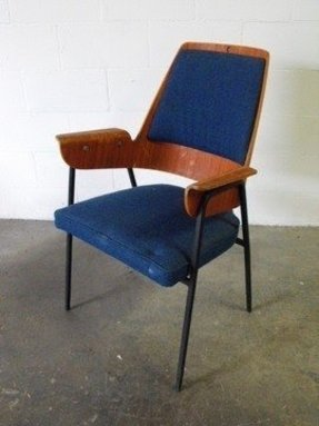 Groovy Theater Chairs Ideas On Foter Caraccident5 Cool Chair Designs And Ideas Caraccident5Info