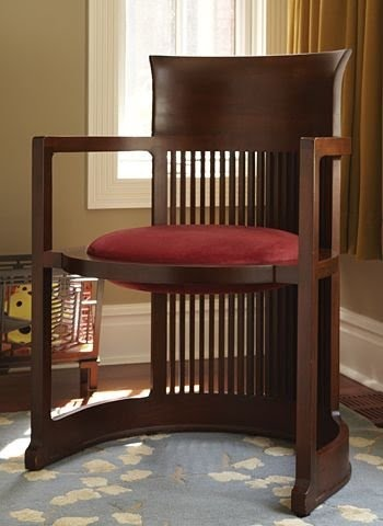 Barrel Chairs   Ideas On Foter