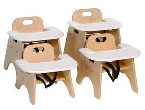 Toddler chairs 2