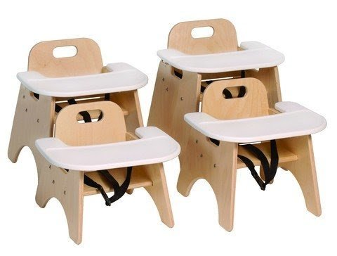 Marvelous Toddler Chairs 2