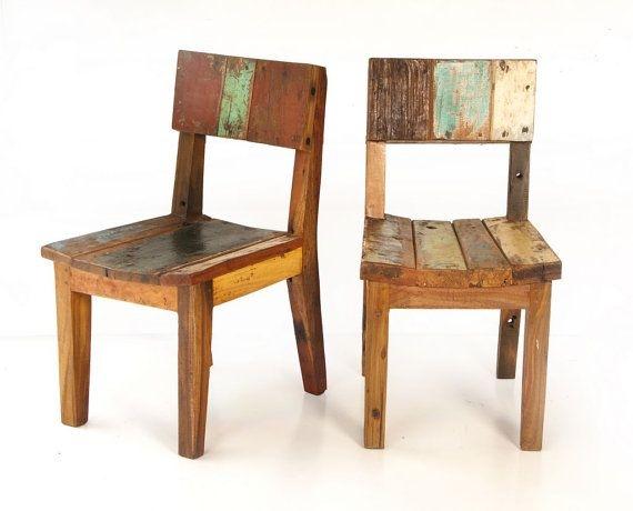 Merveilleux Toddler Chairs 21