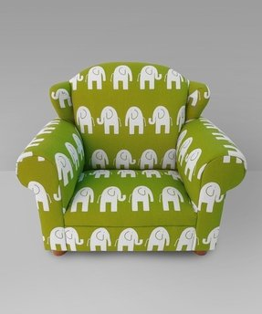 Fine Toddler Chairs Ideas On Foter Creativecarmelina Interior Chair Design Creativecarmelinacom