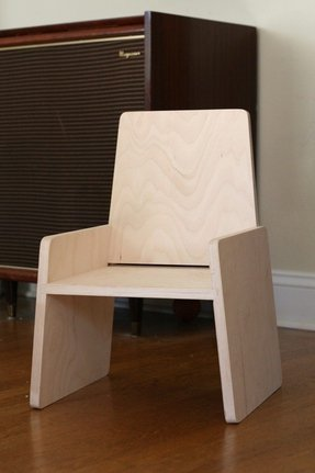Toddler chairs 39