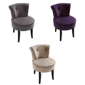 Phenomenal Vanity Chairs Ideas On Foter Bralicious Painted Fabric Chair Ideas Braliciousco