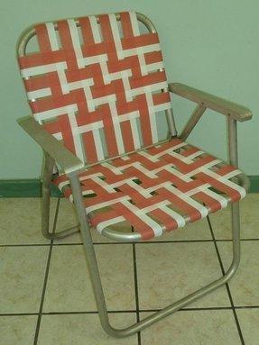 Superb Aluminum Folding Chairs Ideas On Foter Short Links Chair Design For Home Short Linksinfo