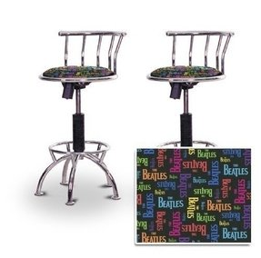 Admirable Band Bar Stools Ideas On Foter Pabps2019 Chair Design Images Pabps2019Com