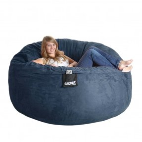 Marvelous Elephant Bean Bags Ideas On Foter Creativecarmelina Interior Chair Design Creativecarmelinacom