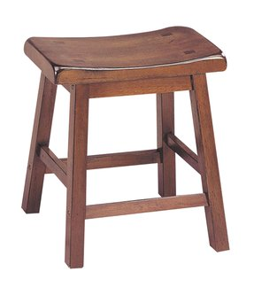 Astonishing Counter Height Stool Dimensions Ideas On Foter Caraccident5 Cool Chair Designs And Ideas Caraccident5Info