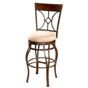 extra tall bar stools ideas on foter. Black Bedroom Furniture Sets. Home Design Ideas