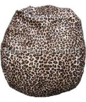 Sensational Furry Bean Bags Ideas On Foter Machost Co Dining Chair Design Ideas Machostcouk