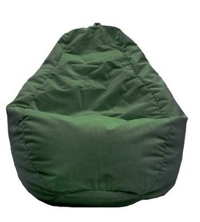 Fine Pet Bean Bags Ideas On Foter Gmtry Best Dining Table And Chair Ideas Images Gmtryco