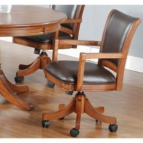 Game Room Chairs Foter