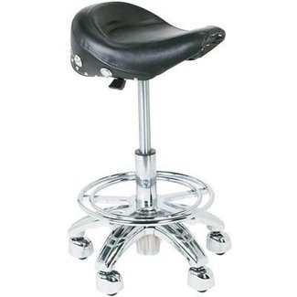 Fine Harley Davidson Bar Stools Ideas On Foter Caraccident5 Cool Chair Designs And Ideas Caraccident5Info