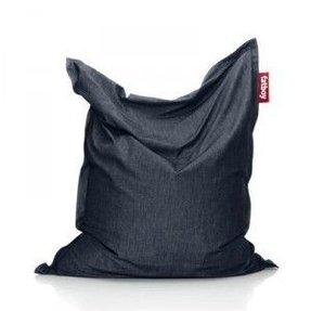 Lazy Boy Bean Bags Ideas On Foter