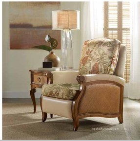 Apartment Size Recliners Foter