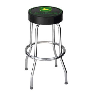 Pleasing Garage Bar Stools Ideas On Foter Andrewgaddart Wooden Chair Designs For Living Room Andrewgaddartcom